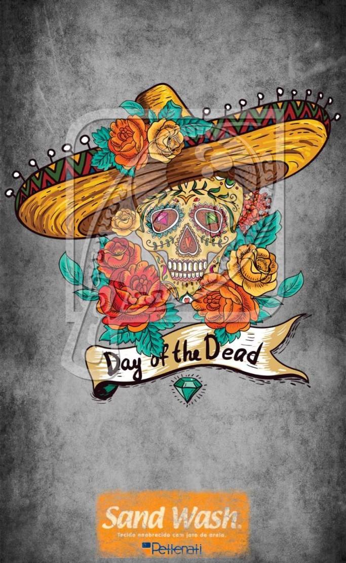 dia-dos-mortos-caveira